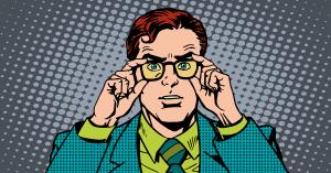 Preventieadviseur: iets voor jou? | Netwerk - Technische jobs