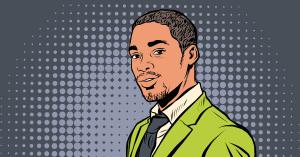 Een job als Maintenance Manager: iets voor jou? - Netwerk | Technische Jobs