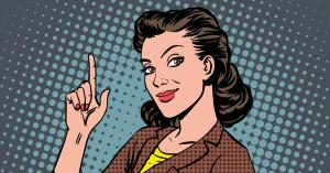 Technisch Administratief Bediende - Iets voor jou? | Netwerk